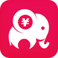 小象优品安卓版 v1.4