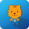 五维商城安卓版 v1.5.12