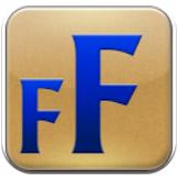 Big Font(系统字体设置)安卓版 v2.4.5