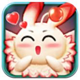 萌战安卓版 v2.25.1