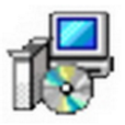 PowerDVD 17注册机PC版 v1.0