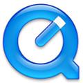 Quicktime player中文版 v7.7.2