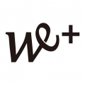 WePlus Space安卓版 v3.5