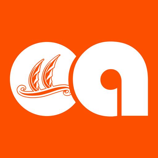海通OA安卓版 v1.3
