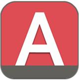 字体精灵安卓版 v2.01