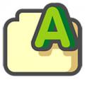 我要换字体安卓版 v2.01