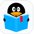 QQ阅读 ios版V5.9