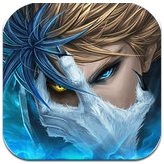 黑夜传说之狼人归来安卓版 v1.6.0