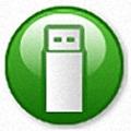 老毛桃u盘启动盘制作工具 v9.2 UEFI版
