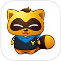 YY ios版V5.11.0