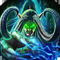 魔兽X魔兽 安卓版V2.0