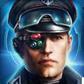 将军的荣耀2:ACE破解版(无限徽章) 安卓版V1.02