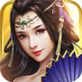侠隐江湖 安卓版V1.3