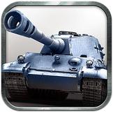 坦克帝国安卓版 v1.1.40