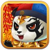 功夫熊猫3安卓版 v3.3.4
