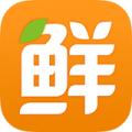 一米鲜安卓版 v2.4