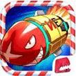 弹弹岛2安卓版 v1.2.2