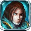 火焰王座安卓版 V1.1.0