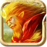 创世之战安卓版 V1.7.0