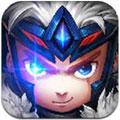 冒险大乱斗安卓版 v3.0