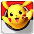口袋妖怪重制安卓版 v1.2.0