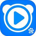 百度视频 ios版V7.3