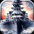 巅峰战舰 安卓版V1.2
