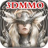 剑与魔法安卓版 v1.3.1