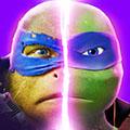 忍者神龟:传奇 ios版v1.1