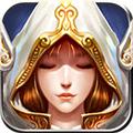 神魔之战 安卓版V1.2