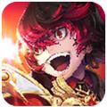 无限幻斗安卓版 V10.0.0