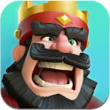 部落冲突:皇室战争安卓版 v1.6