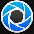 KeyShot6(32位)正式版 v6.2.85