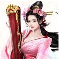 大唐游仙记安卓版 V1.0.11