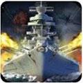 世纪海战安卓版 v1.1