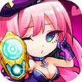 关羽别开枪安卓版 v1.1.06
