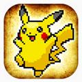 皮卡丘战记 安卓版V1.1