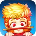 斗阵西游安卓版 V1.0