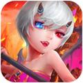 魔灵觉醒安卓版 V4.2.0