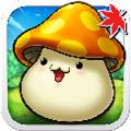 冒险岛手游安卓版V1.3.2