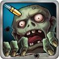 激战僵尸安卓版 V1.6.0