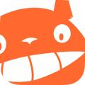 达人试玩安卓版 v2.7.4