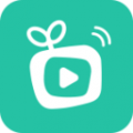 麦芽视频安卓版 v1.4