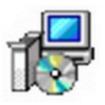mdi jade 免费版 V5.0