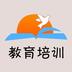 教育培训行业网安卓版 v1.2