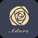 Adore安卓版 v1.3.2