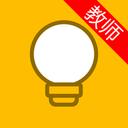 闻题鸟教师版客户端 v1.0.0
