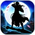 剑雨仙域安卓版 v1.3.4