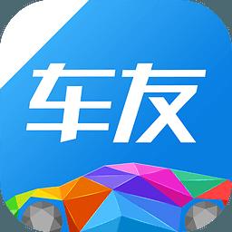 车友理财安卓版 v4.9.4