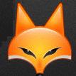飞狐股票软件免费版下载